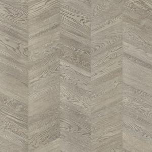 Quickstep Intenso Industrial Oak Oiled Engineered Wood Flooring 1.30m2