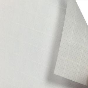 Image for Powerlon Air Barrier Membrane - 50m x 1.5m Roll