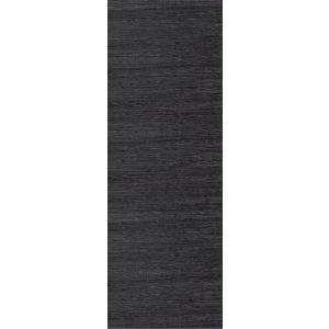 Image for JB Kind Ash Grey Painted Grigio Pre-Finished Internal Door