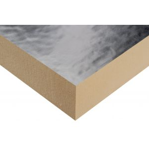 Image for Kingspan TR26 Insulation Thermaroof