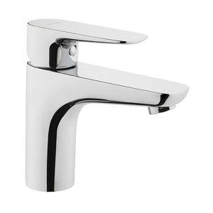 Image for Vitra X-Line Basin Mixer Tap - Chrome