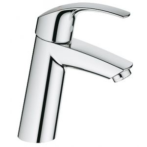 "Image for Grohe Eurosmart Basin Mixer 1/2"" 23324001"