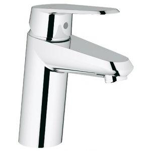 """Image for Grohe Eurodisc Cosmopolitan Basin Mixer 1/2"""" 3246920E"""
