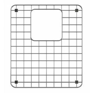 Image for Reginox GBP01 Bottom Plate for Elleci Quadra & Easy Sinks