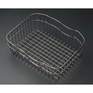 Image for Reginox Stainless Steel Wire Basket R1190