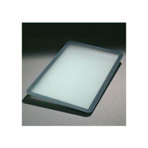 Image for Reginox Cuttingboard Glass R1215