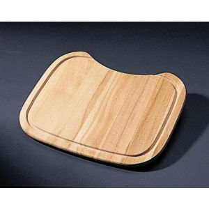 Image for Reginox Wooden Cuttingboard S1070