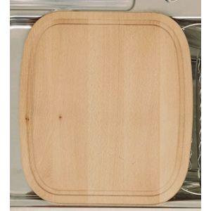 Image for Reginox Wooden Cuttingboard S1100