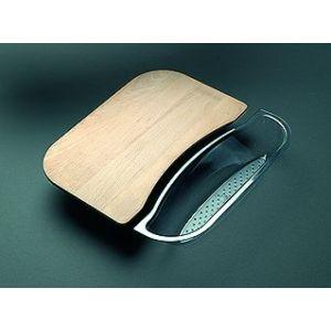 Image for Reginox Wooden Cuttingboard S1145
