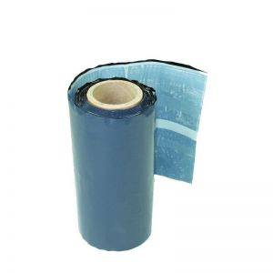 Image for Easy Lead Self Adhesive Smooth Lead Alternative - 600mm x 5m Roll