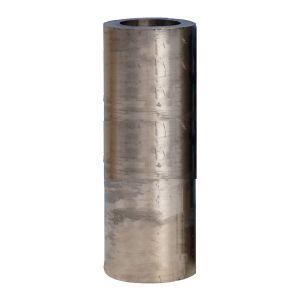 Lead Flashing Code 3 - 3m Roll