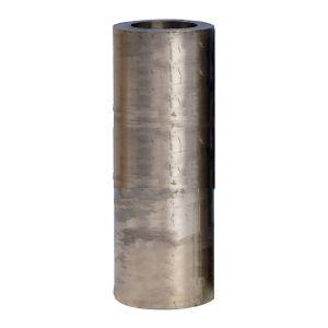 Lead Flashing Code 4 - 3m Roll