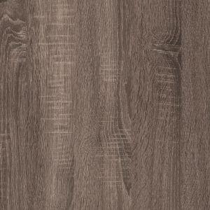 Image for Luxury Vinyl Flooring 5.5mm Linus Rigid Tile