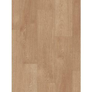 Karndean Tavolara Looselay Luxury Vinyl Flooring - 3.15m2 (12 Per Pack)