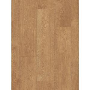 Karndean Torcello Looselay Luxury Vinyl Flooring - 3.15m2 (12 Per Pack)