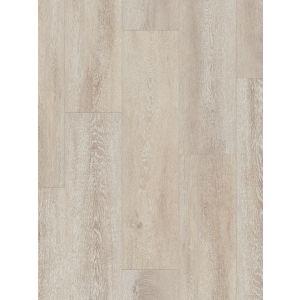 Karndean Palmaria Looselay Luxury Vinyl Flooring - 3.15m2 (12 Per Pack)