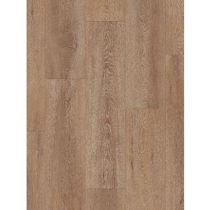 Karndean Levanzo Looselay Luxury Vinyl Flooring - 3.15m2 (12 Per Pack)