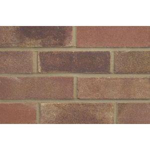 Image for London Brick Company Heather Brick 65mm 390pk