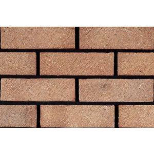 Image for London Brick Company Milton Buff LBC Brick 65mm 390pk