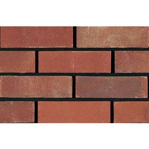 Image for London Brick Company Regency LBC Brick 65mm 390pk