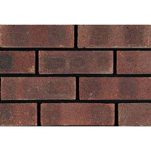 Image for London Brick Company Sandfaced LBC Brick 65mm 390pk