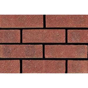 Image for London Brick Company Windsor LBC Brick 65mm 390pk