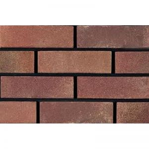 Image for London Brick Company Heather Brick 73mm 360pk