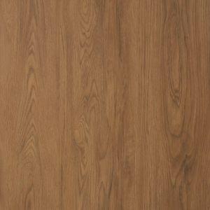 Image for Luxury Vinyl Flooring 2.0mm Bergen Stick Down Tile