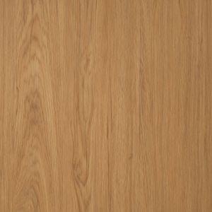 Image for Vinyl Flooring 2.0mm Solna Stick Down Tile
