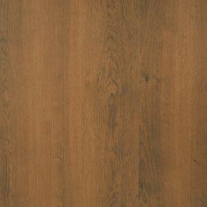 Image for Vinyl Flooring 2.0mm Varberg Stick Down Tile