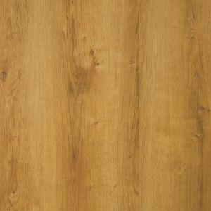Image for Luxury Vinyl Flooring 2.0mm Narvik Stick Down Tile
