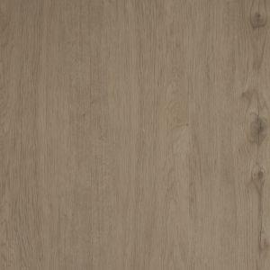 Image for Luxury Vinyl Flooring 2.0mm Skara Stick Down Tile
