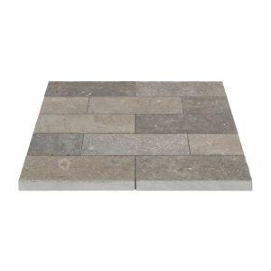 Marshalls Capleton Limestone Pavers - Project Pack - Manor - 12.6m2