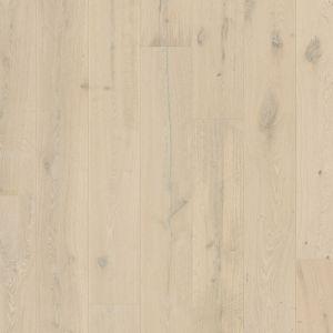 Quickstep Massimo Frozen Oak Extra Matt Engineered Wood Flooring 2.50m2