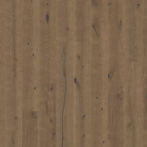 Quickstep Massimo Dark Chocolate Oak Extra Matt Oiled Engineered Wood Flooring 2.50m2