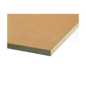 Medite Premium MDF Sheet (Various Sizes)