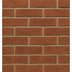 Image for Wienerberger Olde Horsham Bricks Pk500