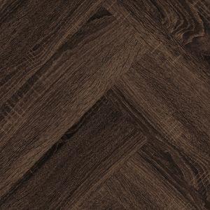 Image for Vinyl Flooring 2.5mm Otta Herringbone Stick Down Tile