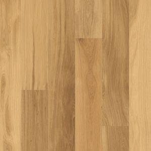 Quickstep Palazzo Honey Oak Oiled Engineered Wood Flooring 2.07m2