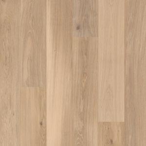 Quickstep Palazzo Dune White Oak Oiled Engineered Wood Flooring 2.07m2