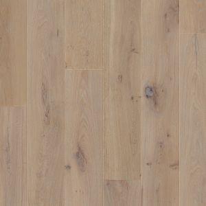 Quickstep Palazzo Blue Mountain Oak Oiled Engineered Wood Flooring 2.07m2