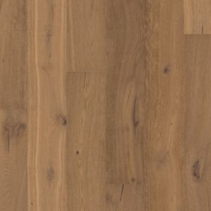 Quickstep Palazzo Cinnamon Oak Extra Matt Engineered Wood Flooring 2.07m2
