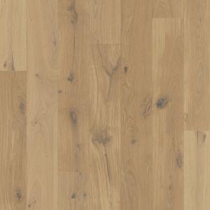 Quickstep Palazzo Country Raw Oak Extra Matt Engineered Wood Flooring 2.07m2