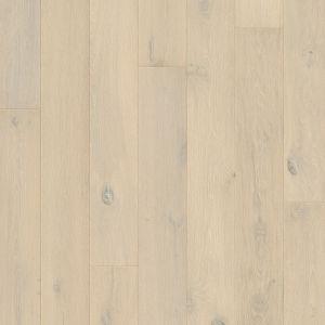 Quickstep Palazzo Frozen Oak Extra Matt Engineered Wood Flooring 2.07m2
