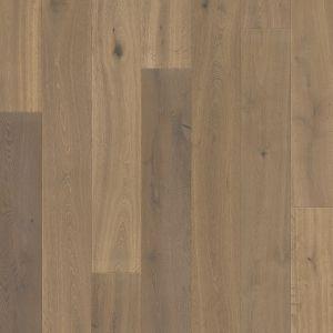 Quickstep Palazzo Latte Oak Oiled Engineered Wood Flooring 2.07m2