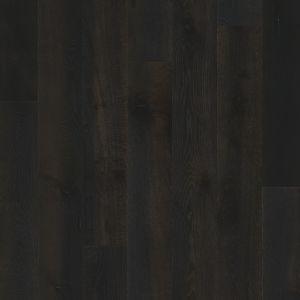 Quickstep Palazzo Midnight Oak Oiled Engineered Wood Flooring 2.07m2