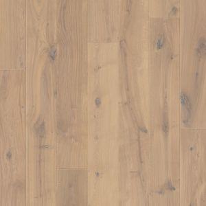 Quickstep Palazzo Seabed Oak Oiled Engineered Wood Flooring 2.07m2