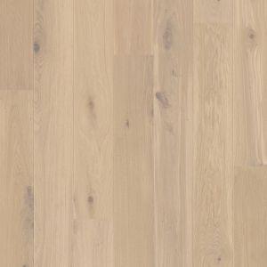 Quickstep Palazzo Oat Flake White Oak Oiled Engineered Wood Flooring 2.07m2