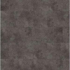 Karndean Cetona Clic Luxury Vinyl Flooring - 1.84m2 (10 Per Pack)
