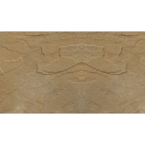 Image for Marshalls Pendle Utility Garden Paving Buff 450 x 450 x 32mm (60 Slabs)